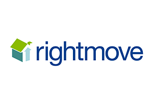 http://www.rightmove.co.uk/