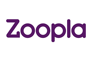 http://www.zoopla.co.uk/